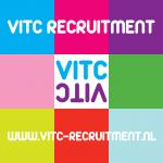 Vitc Recruitment