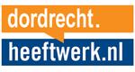 Dordrecht Heeft Werk