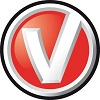 Automotive Vacaturebank